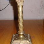 podsvechnik-bronza