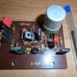 DSC02766 (Copy)