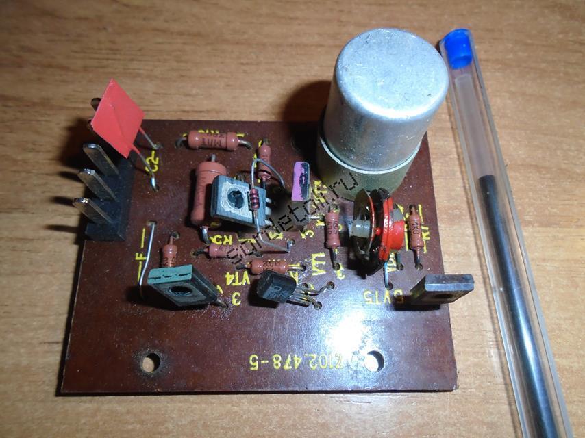 Скупка радиодеталей в волгограде цены
