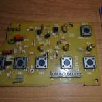 DSC02769 (Copy)