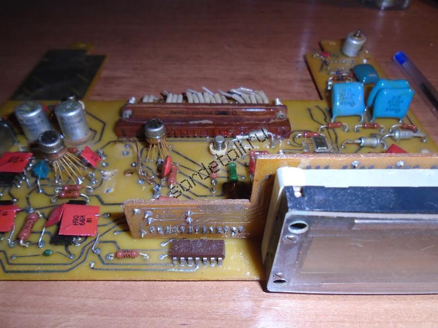 Скупка процессоров мурманск