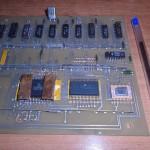 DSC02778 (Copy)