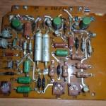 DSC02790 (Copy)