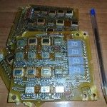 DSC02800 (Copy)