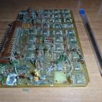 DSC02831 (Copy)