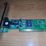 DSC02947 (Copy)