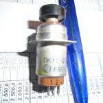 DSC03101