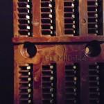 РППМ10-144