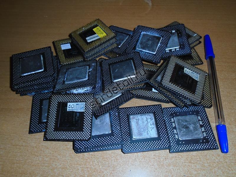 Скупка радиодеталей содержащих драгметаллы цены фото