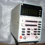 Частотометр Ч3-57