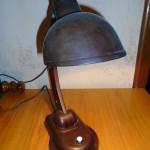lampa-stalinskaya