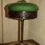 lampa3