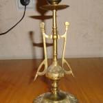 podsechnik2-bronza