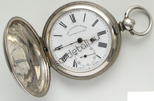 Часов скупка карманных скупка спб часы