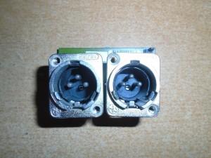 DSC01668