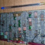 DSC02801 (Copy)
