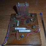DSC02815 (Copy)