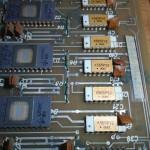 DSC02825 (Copy)