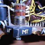 DSC02928 (Copy)