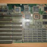 DSC02936 (Copy)