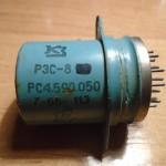 DSC02969 (Copy)