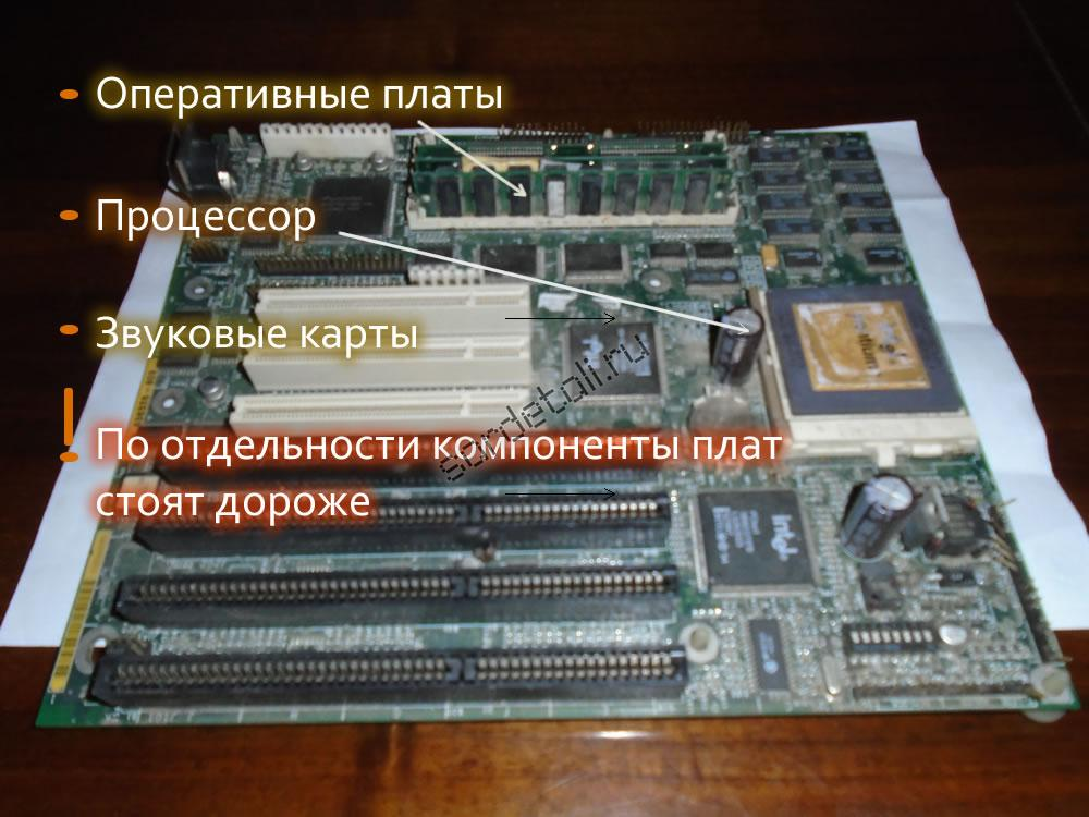 platy-komponenty