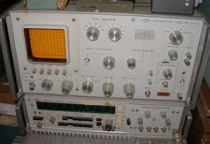 analizator-spectra-c4-25
