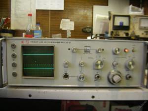 izmeritel-achx-x1-47
