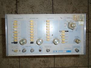 Генератор импульсов  Г5-72