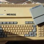 MC-1502