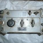 Радиостанция - Р-809М2